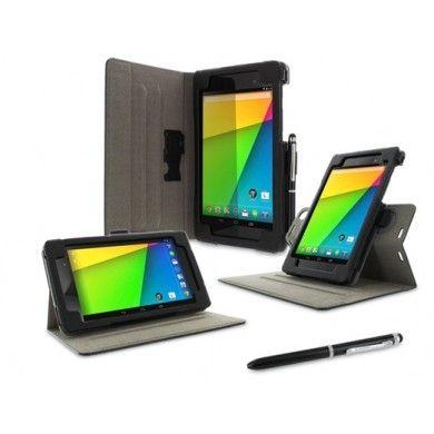 Asus Google Nexus 7 II For Sale  http://www.indahphones.com/asus-google-nexus-7-ii.html
