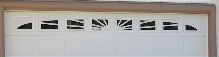 M s de 25 ideas incre bles sobre puertas de emergencia en for Garage door repair boulder