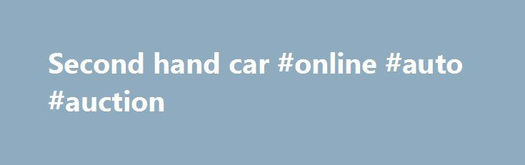 car essay legal requirement selling Chapter ten automobiles contents introduction buying a new car buying or selling a used car  make sure that whoever signs for the seller has the legal power to do.