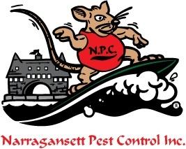 Narragansett Pest Control Rhode Island