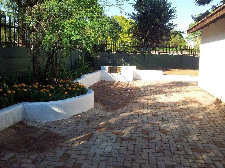 Pet Friendly Cottage   Randburg   Gumtree Classifieds South Africa   221171537