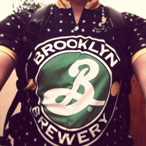 17 best images about brewery cycling and bikes on for Craft beer cycling jerseys