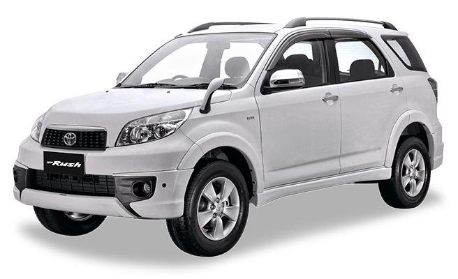 Dapatkan Toyota Rush, dalam kredit yang murah. Detail Hub. 085258181882 / 085648817981, Pin BB : 27037761 : http://hargatoyotakredit.com/portfolio/toyota-rush