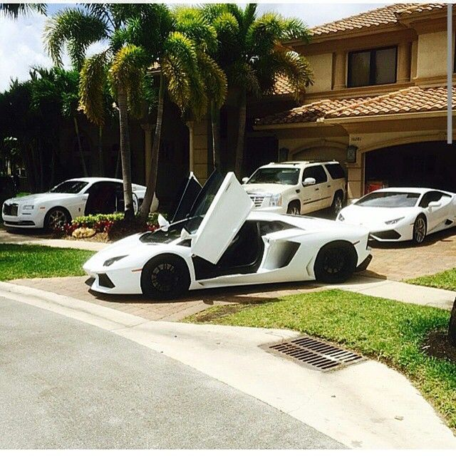 1000+ Images About Lamborghini Rental Miami On Pinterest