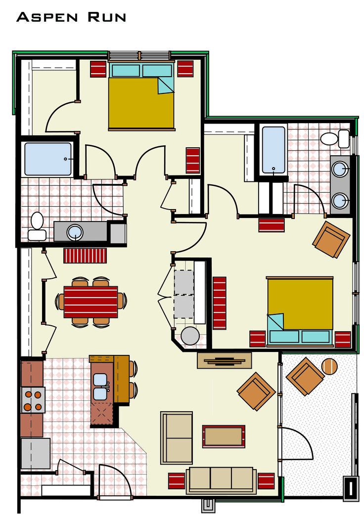 10 Best Apartment Maintenance Images On Pinterest Apartment Living Cleaning Hacks And