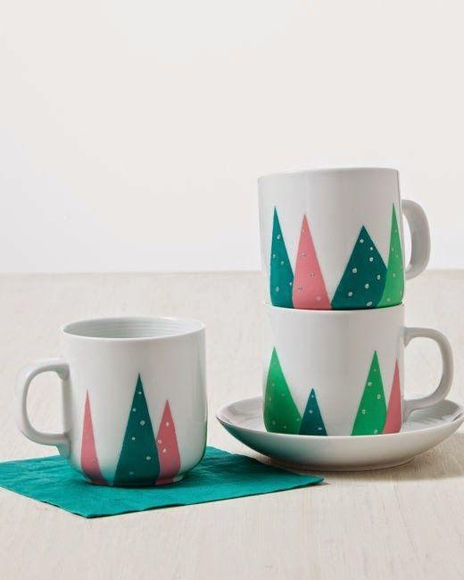 les 26 meilleures images du tableau mugs personnalis s sur pinterest tasses id es cadeaux et. Black Bedroom Furniture Sets. Home Design Ideas