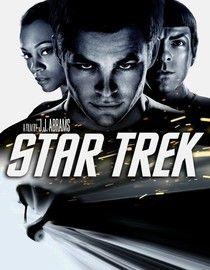 Star Trek (Love)