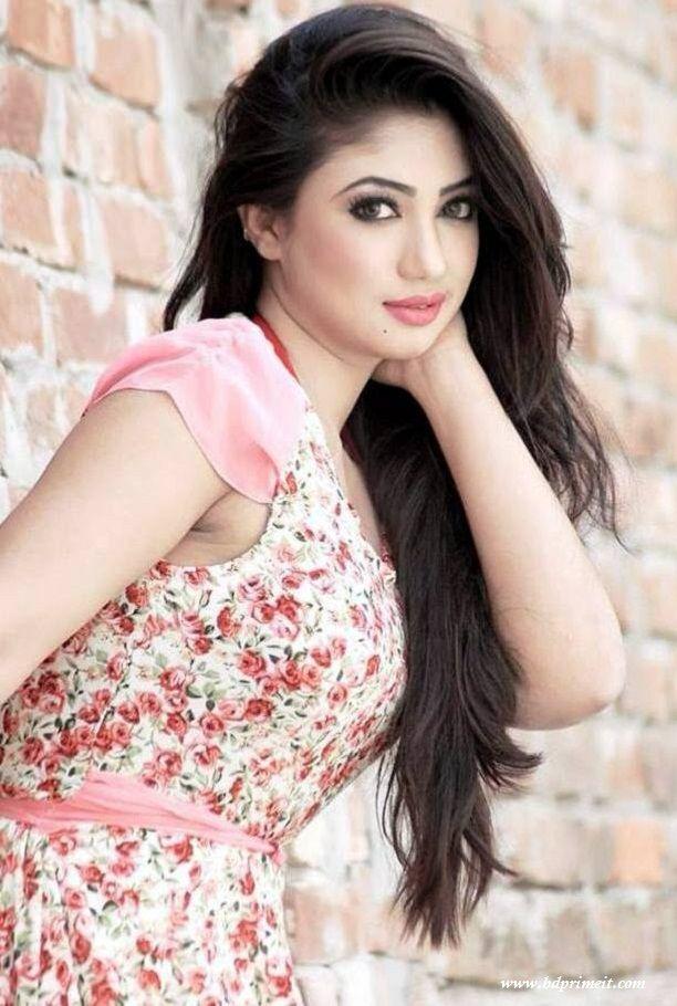 Bangladeshi Actress Achol Biography And New Hd Photos -4353