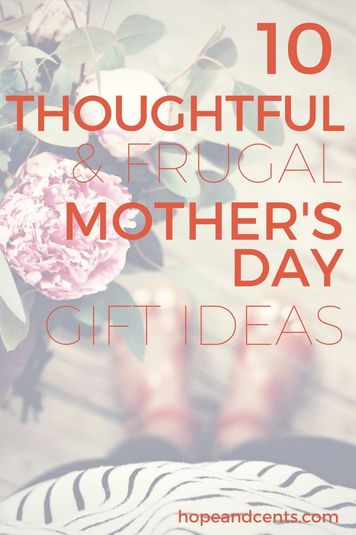 best  Motherus Day Ideas  images on Pinterest  Mother day