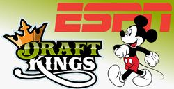 http://draftpromocodes.com/ DraftKings offers a variety of daily fantasy sports contests to suit the preferences of our different users. Some of the contests are free to enter, while others charge a buy-in fee to enter the contest. DraftKings recently received a $250 million investment from ESPN. Get started today!