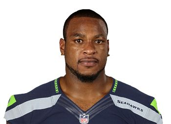 Seahawks' WR Percy Harvin placed on PUP - Fantasy Football Chick
