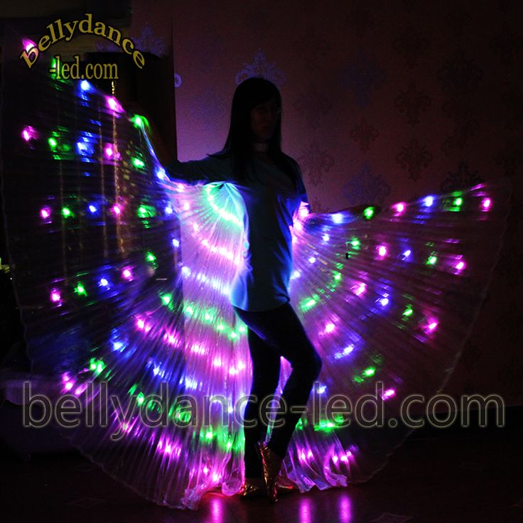 1000 images about led isis wings on pinterest umbrella. Black Bedroom Furniture Sets. Home Design Ideas