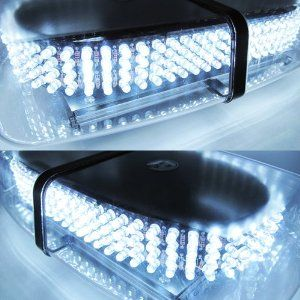 Led Strobe Lights For Trucks Gorgeous 12 Best Emergency Vehicle Light Bundle Packages From Extreme Inspiration