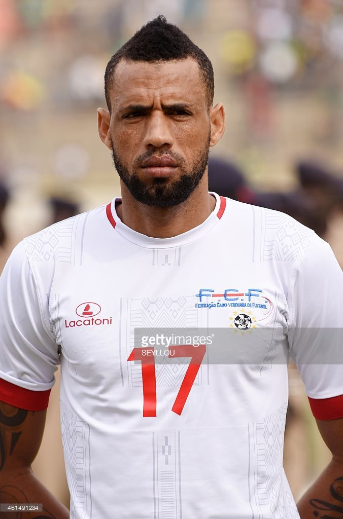 cape-verdes-defender-carlos-lima-poses-ahead-of-an-international-picture-id461491234 (676×1024)