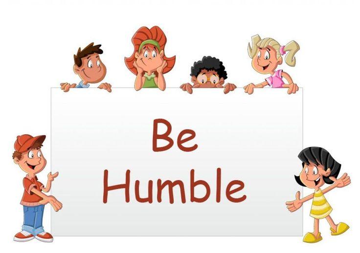 Humildad significa que en todos los sentidos, en la acción y en la mente, una persona anula a sí mismo ante el otro. Esto significa que también debe anular su razón antes de su amigo.