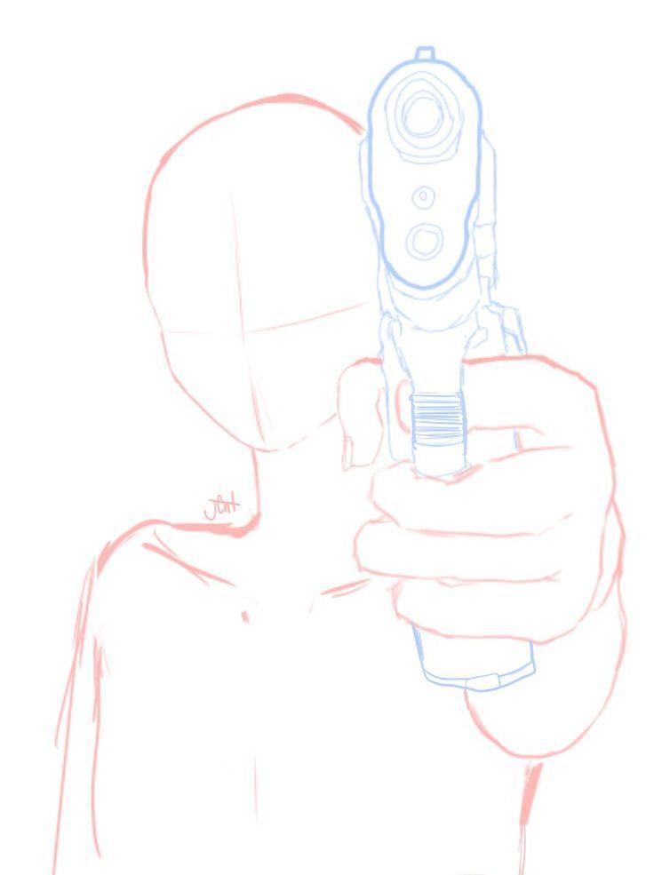 Pose Tutorial... http://xn--80aapkabjcvfd4a0a.xn--p1acf/2017/02/08/pose-tutorial/  #animegirl  #animeeyes  #animeimpulse  #animech#ar#acters  #animeh#aven  #animew#all#aper  #animetv  #animemovies  #animef#avor  #anime#ames  #anime  #animememes  #animeexpo  #animedr#awings  #ani#art  #ani#av#at#arcr#ator  #ani#angel  #ani#ani#als  #ani#aw#ards  #ani#app  #ani#another  #ani#amino  #ani#aesthetic  #ani#amer#a  #animeboy  #animech#ar#acter  #animegirl#ame  #animerecomme#ations  #animegirl…