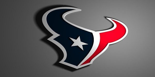 Houston Texans 2017 team preview, odds to win Superbowl, AFC Conference and AFC South Division over under wins pick, draft, schedule and player analysis