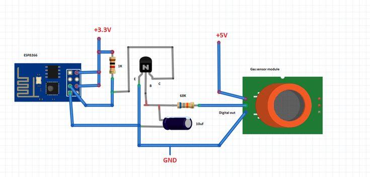 arduino mini pro esp8266 - Buscar con Google