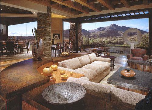 179 best susie hersker 39 s design directives scottsdale - Designer pictures of living rooms ...