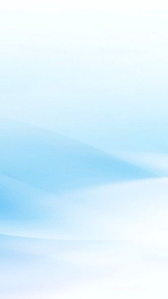 Light Blue Backgrounds Blue wallpapers, Solid color