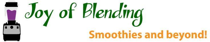 "Joy of Blending!  VERY helpful site!!....  ""This is a blog about preparing tasty, healthy, and easy food with a powerful blender.  "" .....   Is the Vitamix dry container worth it?  .....  Cheaper Alternatives to Vitamix and Blendtec!  ....How to remove bubbles, foam and froth in Vitamix! ....Which Vitamix to buy? A comparison of current models......."