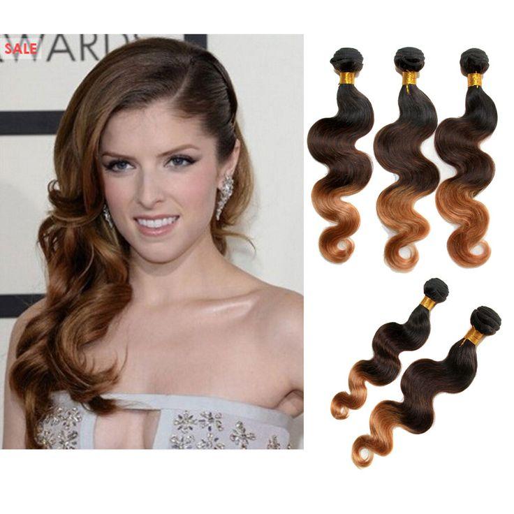15 Best 1bbug Straight Images On Pinterest Hair Care Hair Care