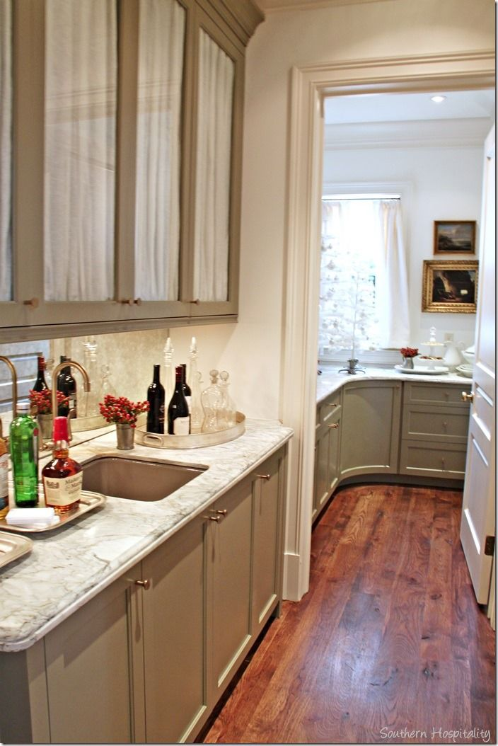 197 Best Images About Butler S Pantry On Pinterest