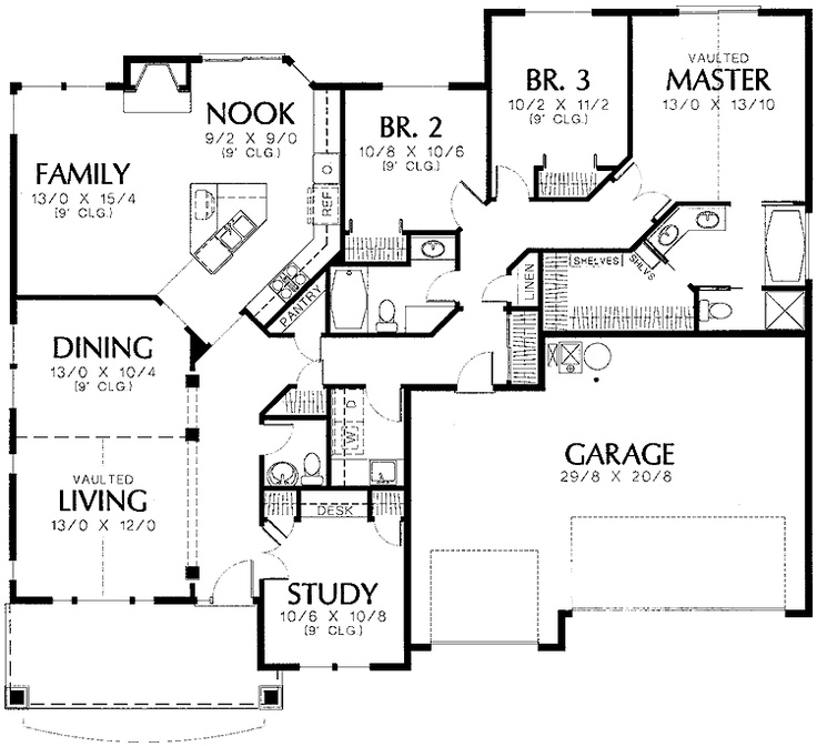 Beautiful Custom Homes Plans 5 Custom Home Builders Floor 3e43ae23e5573b63 together with House Color also  on bi level house exterior colors