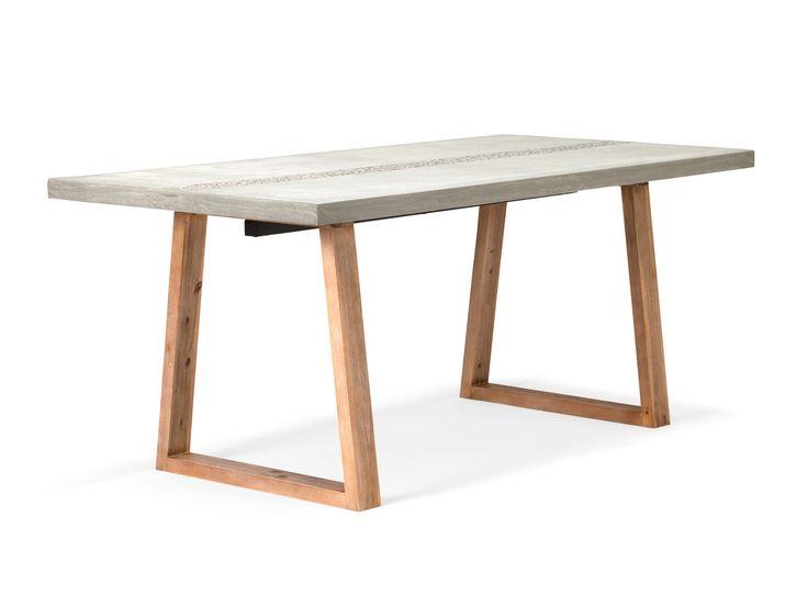 die besten 17 ideen zu tischgestell auf pinterest. Black Bedroom Furniture Sets. Home Design Ideas