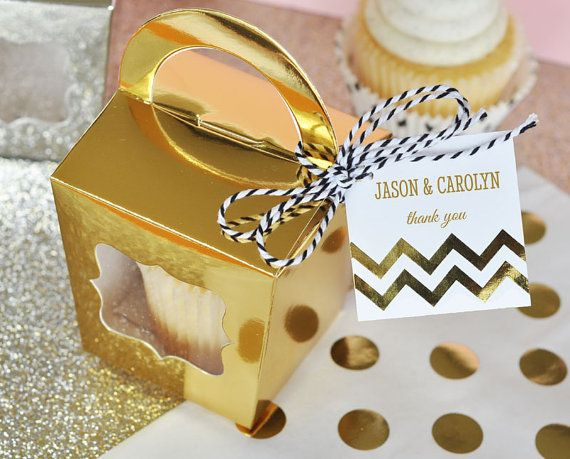 Hey, I found this really awesome Etsy listing at https://www.etsy.com/listing/208083659/gold-favor-tags-gold-gift-tag-gold-gift