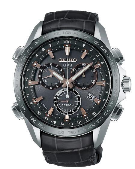 www.mtimes.se produkter seiko-astron-gps-solar-45mm-safir-100m-chrono-xl-4