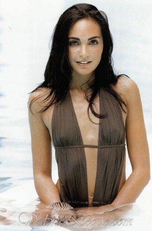 Valérie Bégue