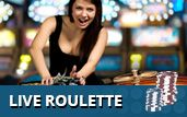 Roulette Tips - Playing Roulette The Right Way
