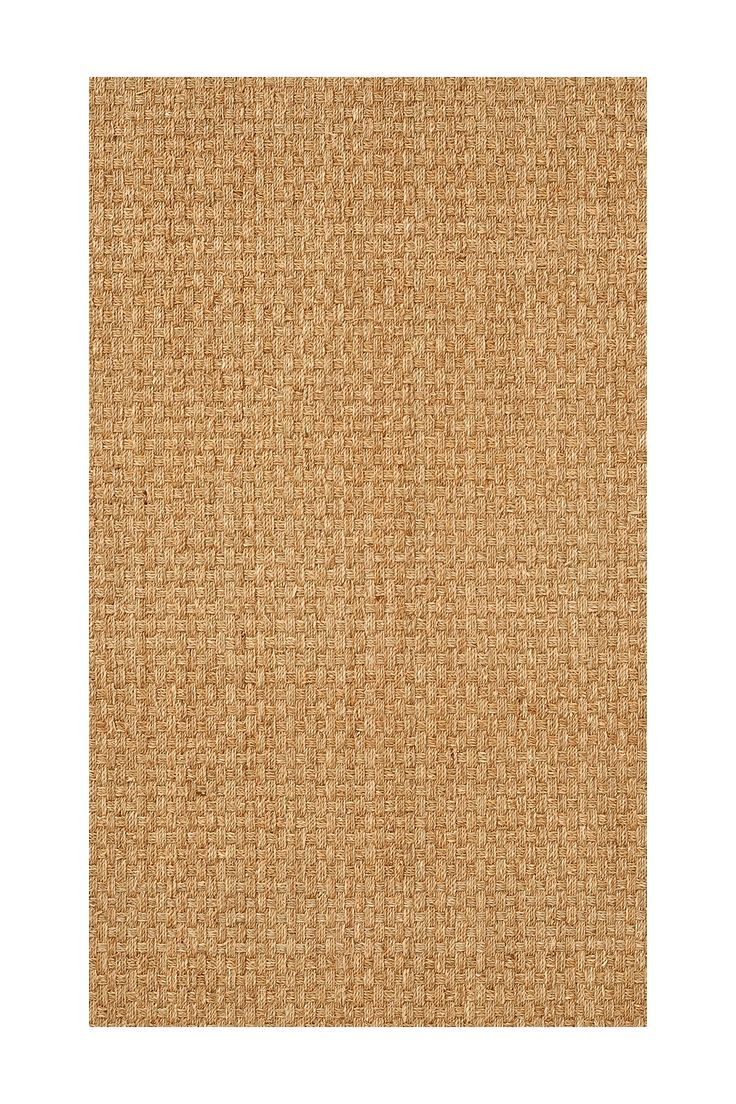 Seagrass Rugs Great info on cleaning seagrass!