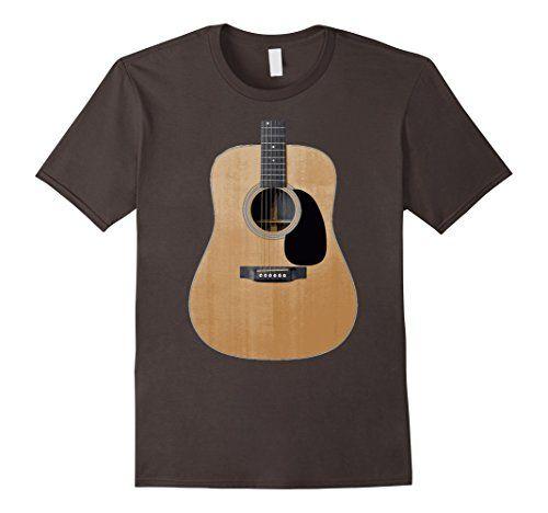 Men's Acoustic guitar T-shirt - Classic American western ... https://www.amazon.com/dp/B01NAUKVGH/ref=cm_sw_r_pi_dp_x_iMjTybHRP1R6S