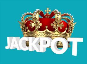 http://www.ukcasinolist.co.uk/uk-casino-bonus/gala-casino-jackpot-king-54/