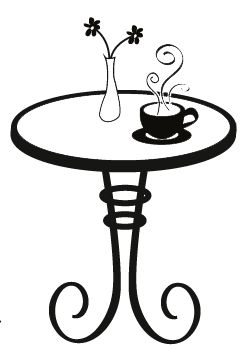 Image result for free cafe chair logo