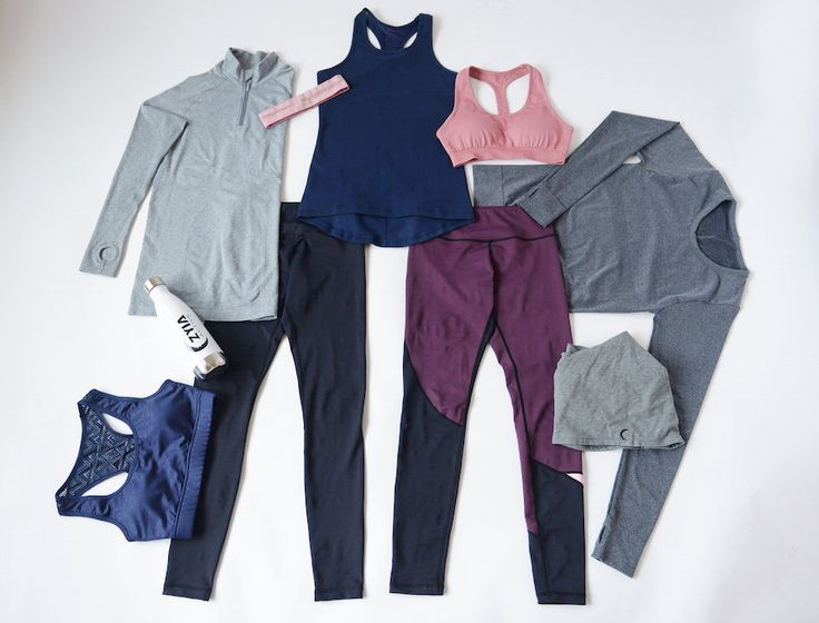 @mommy.yoga www.themommyyoga.com  Zyia clothing is the most comfortable clothing out there! Great quality at an affordable cost. Order clothes online OR become a rep and sell (receive 25% off all sales including commission off your sales)!  Yoga pants, shirts, clothing, workout gear, and more.