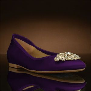 Choose From The Largest Selection Of Wedding Shoes Top Designers At My Glass Slipper In Stock Styles Ship Same Day