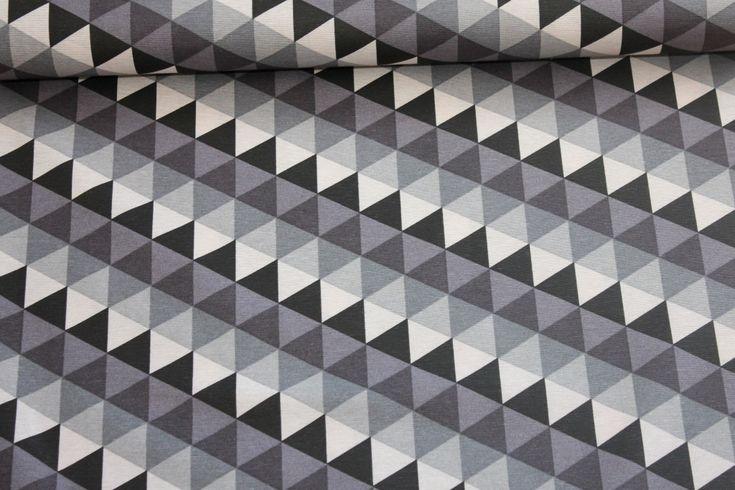 http://www.velkoobchodlatek.cz/Sede-trojuhelniky-Gray-triangles-10-m-d92.htm