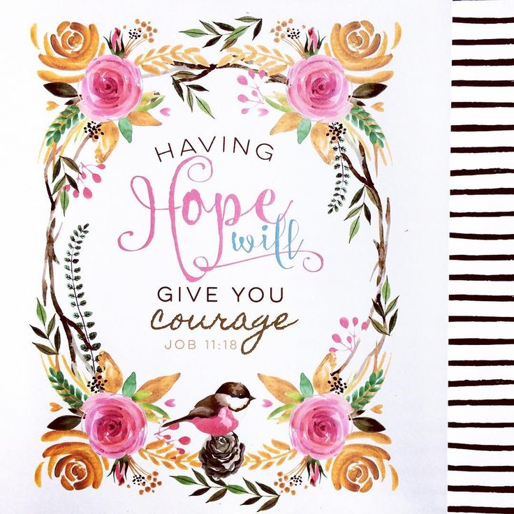 Today is already SUCH a beautiful day...why? Because our Father in heaven MADE today, and if He made today, that means there are more to be saved! HALLELUJAH!! Today is a beautiful day! ☝️✝️💕🔥🎶 #jesuschrist #jesusiscalling #christian #christianscripture #hope #job #courage #inspirational #motivational #pretty #floral #flowers #watercolor #quote #typography #trinity #wordofgod #wordoftheday #jesus❤️ #stationery