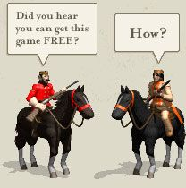 "The History Game Canada is a game based on Canadian history that lets anyone play the past. Based on the award-winning, best-seller Sid Meier's Civilization III, The History Game Canada is the ""What If"" game of Canada... and you're the author. Will you replay our history or rewrite it?"