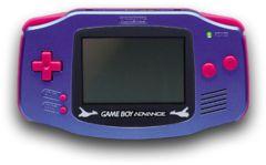 Latias Latios Pokemon Game Boy Advance