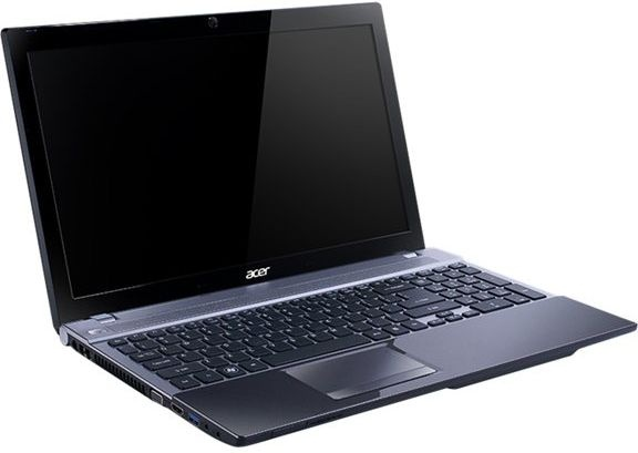 Acer Aspire V3-571-53214G50Maii - 4GB Core i5 15.6″