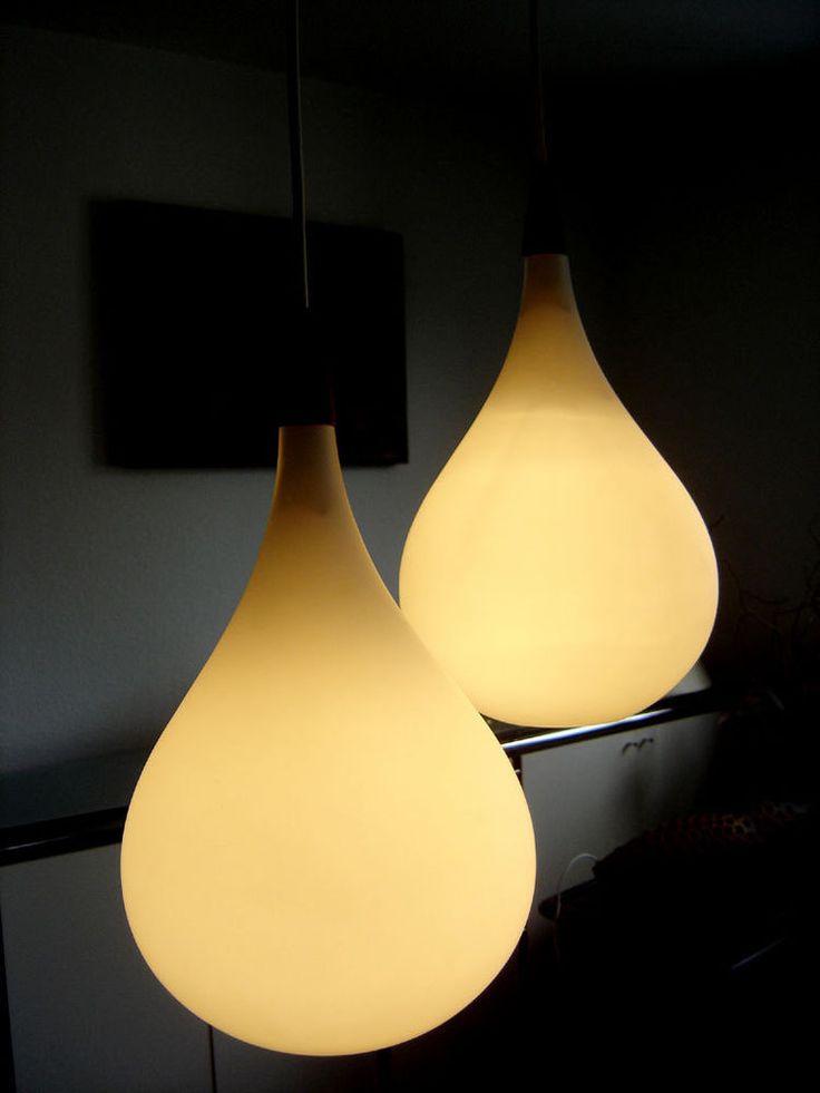 Rare Chandelier Pendant Lamp Uno Amp 214 Sten Kristiansson
