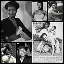 Pearl Bailey passed away at Thomas Jefferson University Hospital in Philadelphia. She was 72. Following an autopsy, Dr. Emanuel Rubin, professor and chairman of the Department of Pathology at Jefferson Medical College, announced the cause ofPearl Bailey passed away at Thomas Jefferson University Hospital in Philadelphia. She was 72. Following an autopsy, Dr. Emanuel Rubin, professor and chairman of the Department of Pathology at Jefferson Medical College, announced the cause of death as…