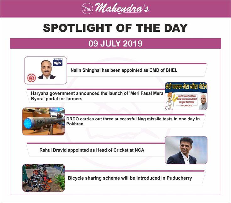 News CurrentAffairs Spotlight NewsFlash BreakingNews
