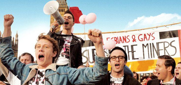 pride-movie.jpg