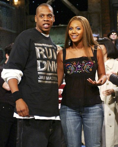 316 Best Images About Bonnie And Clyde Jayz And Beyonce On Pinterest