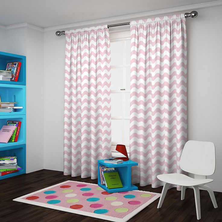 Blackout Shades Baby Room Custom Inspiration Design